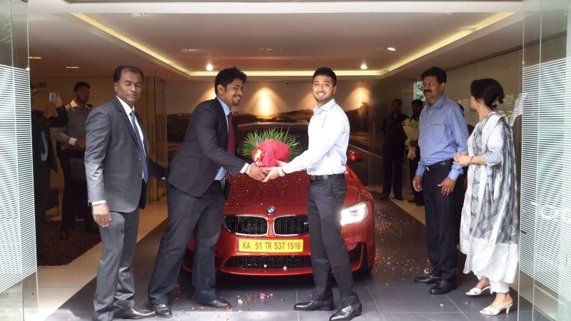 BMW M4,BMW M4 Hits Bangalore Road,Bmw m4,BMW M4 Price in Bangalore,Price of BMW M4,bmw m4 engine,bmw m4 for sale,bmw m4 price
