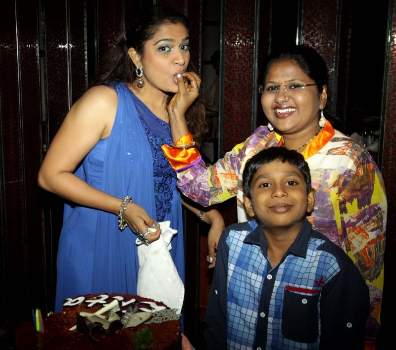 Ekta Jain,Ekta Jain's birthday party,Ekta Jain birthday party,Ekta Jain birthday party pics,Ekta Jain birthday party images,Ekta Jain birthday party photos,Ekta Jain birthday party stills