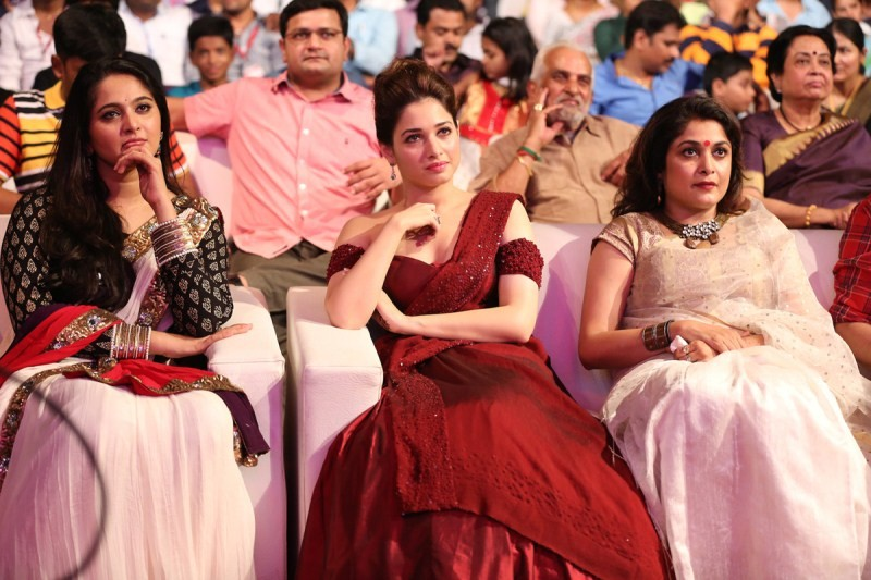 Baahubali Audio Launch,Baahubali Audio Launch pics,Baahubali Audio Launch images,Baahubali Audio Launch photos,Baahubali Audio Launch stills,Baahubali,telugu movie Baahubali,Prabhas,rana daggubati,anushka shetty,Tamanna