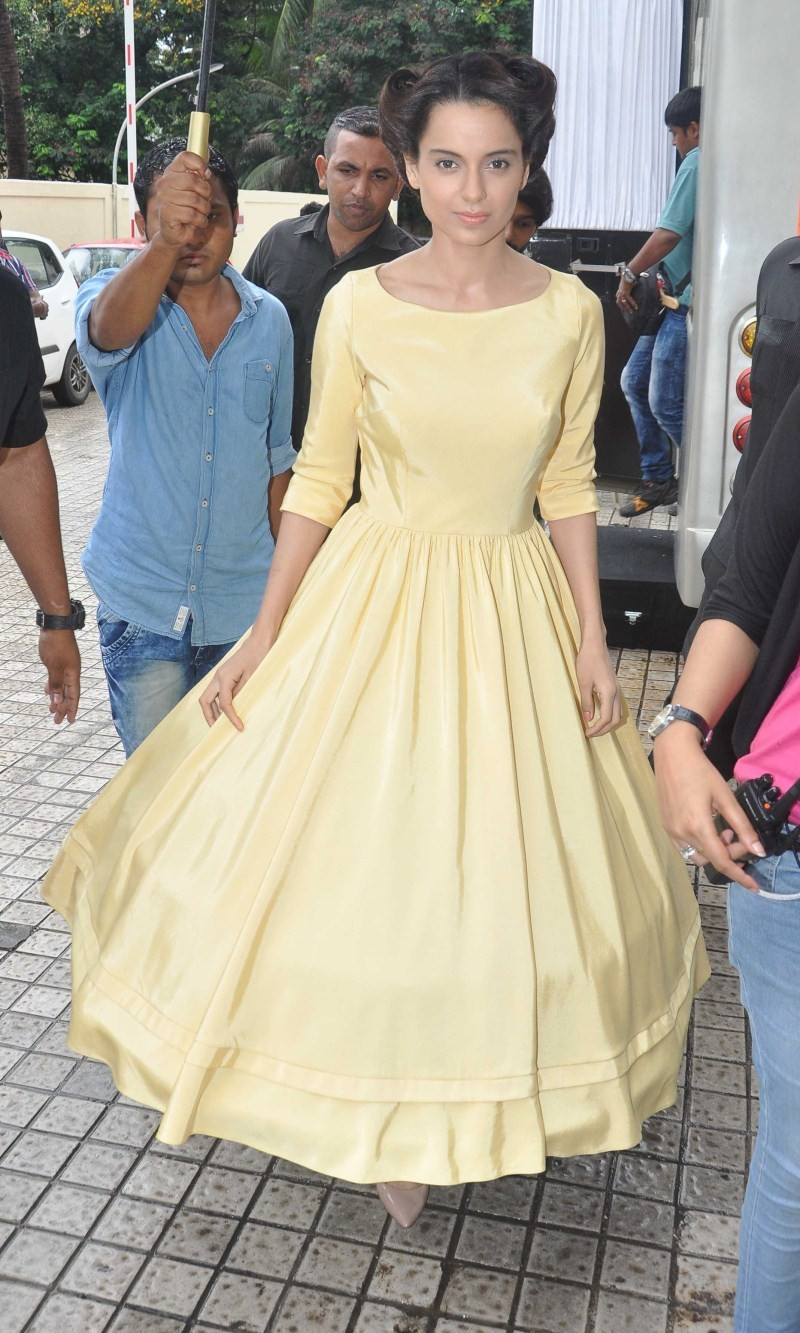 Kangana Ranaut,Kangana Ranaut at Katti Batti Trailer Launch,Katti Batti Trailer Launch,Katti Batti Trailer Launch pics,Kangana Ranaut pics,Kangana Ranaut images,Kangana Ranaut stills,Kangana Ranaut pictures