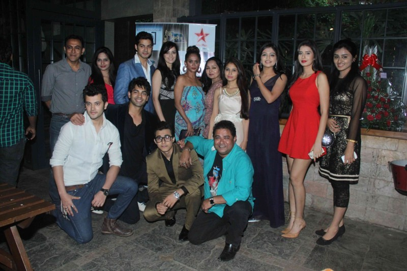 Mere Angne Mein,Mere Angne Mein Special Screening,TV serial Mere Angne Mein Special Screening,TV serial,TV serial Mere Angne Mein,TV serial Mere Angne Mein Special Screening pics,TV serial Mere Angne Mein Special Screening images,TV serial Mere Angne Mein