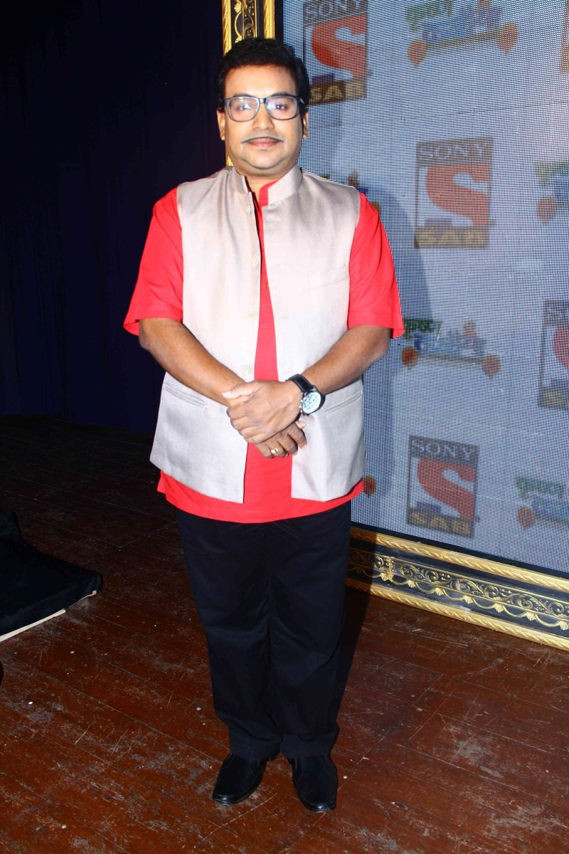 Krishna Kanhaiya,Sab Tv,Sab Tv launch New Show Krishna Kanhaiya,Krishna Kanhaiya new show,Krishna Kanhaiya new Serial,Sab Tv new Serial,comedy show