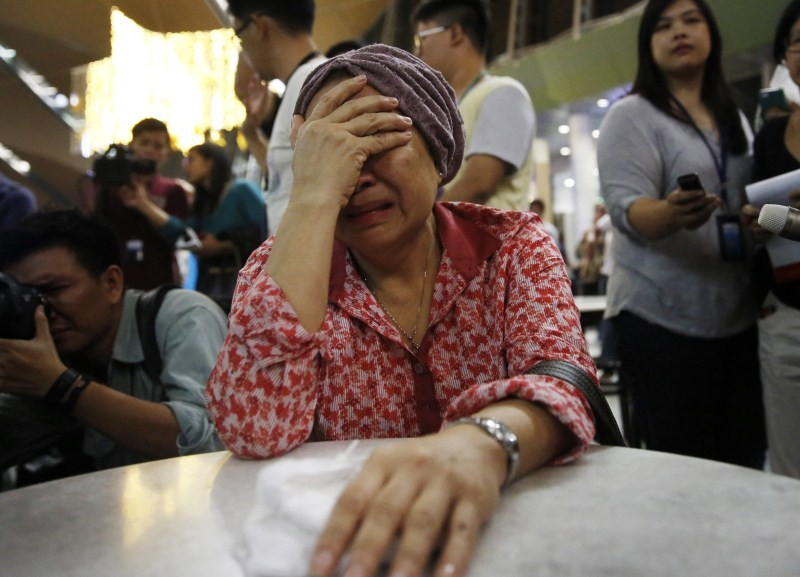 MH17,Malaysia Airlines Flight 17,First Anniversary of Tragic Disappearance,MH17 tragedy,mh17 tragedy images,mh17 tragedy pictures,mh17 tragedy photo,mh17 tragedy victims,Malaysia Airlines,Kuala Lumpur