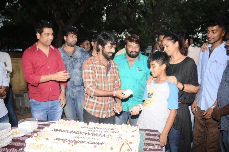 GV Prakash,GV Prakash Birthday Celebration Stills,GV Prakash Birthday Celebration,GV Prakash Birthday Celebration pics,GV Prakash Birthday Celebration images,GV Prakash Birthday Celebration photos,GV Prakash Birthday Celebration pictures