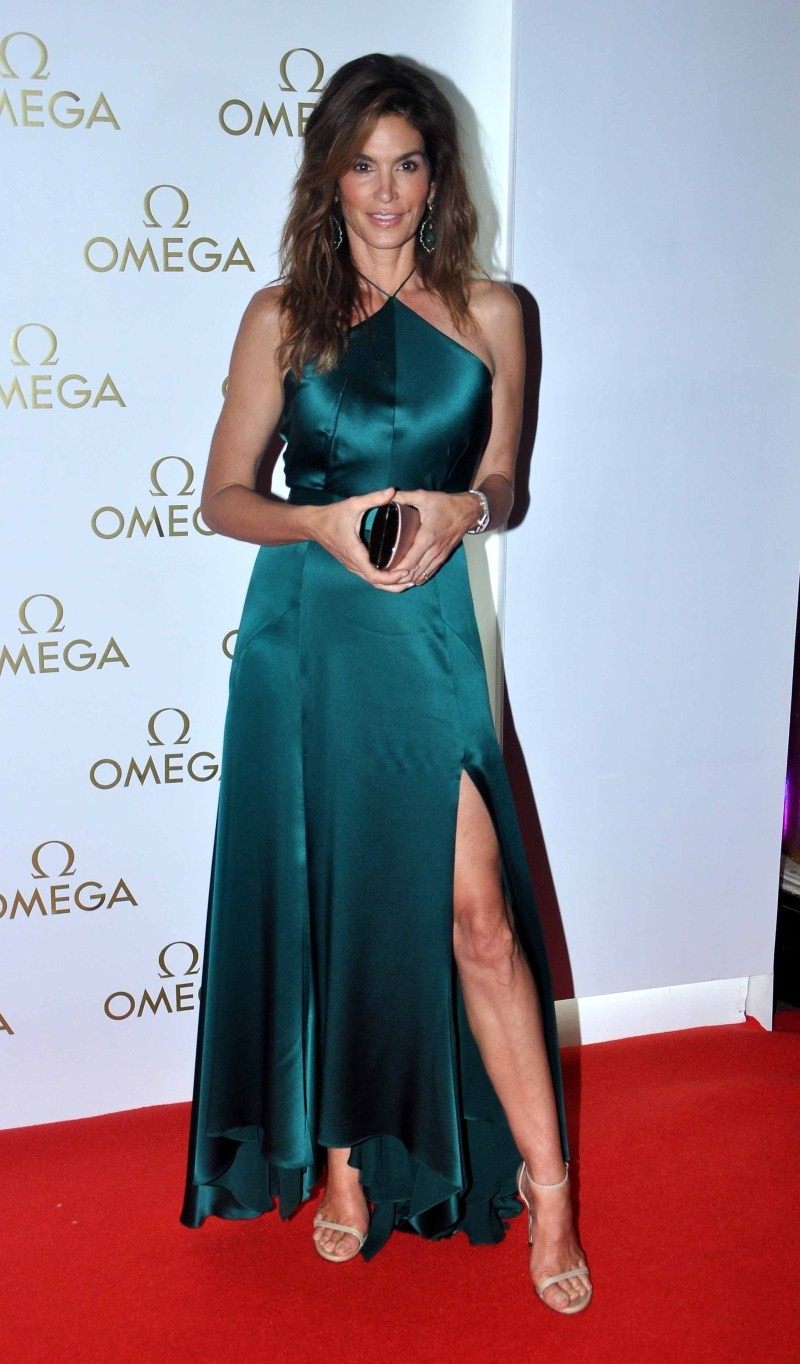 Cindy Crawford,actress Cindy Crawford,Cindy Crawford Latest Pics,Cindy Crawford Latest images,Cindy Crawford Latest photos,Cindy Crawford Latest stills,Cindy Crawford pics,Cindy Crawford images,Cindy Crawford photos,Cindy Crawford stills