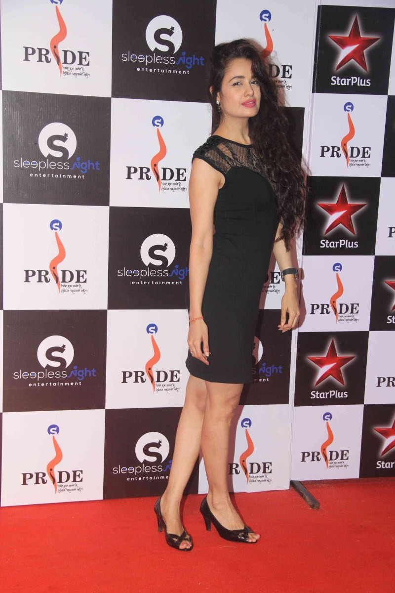 Pride Gallantry Awards at Film City,Pride Gallantry Awards,Pride Gallantry Awards pics,Pride Gallantry Awards images,Pride Gallantry Awards photos,Pride Gallantry Awards stills,Pride Gallantry Awards pictures,celebs at Pride Gallantry Awards