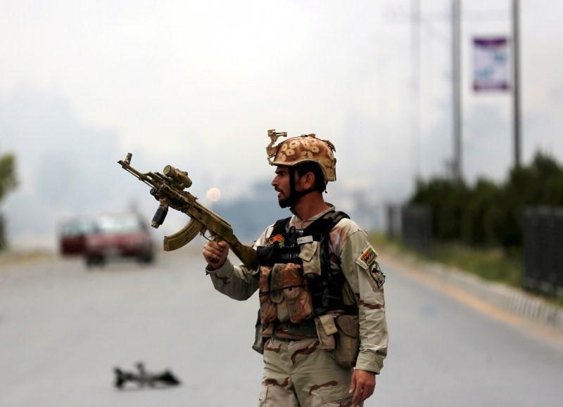 Taliban attack,Afghan parliament,Taliban attack on Afghan parliament in Kabul,Afghan parliament in Kabul,Taliban attack on Afghan parliament,Kabul Security Forces,Taliban fighters,parliament in Kabul