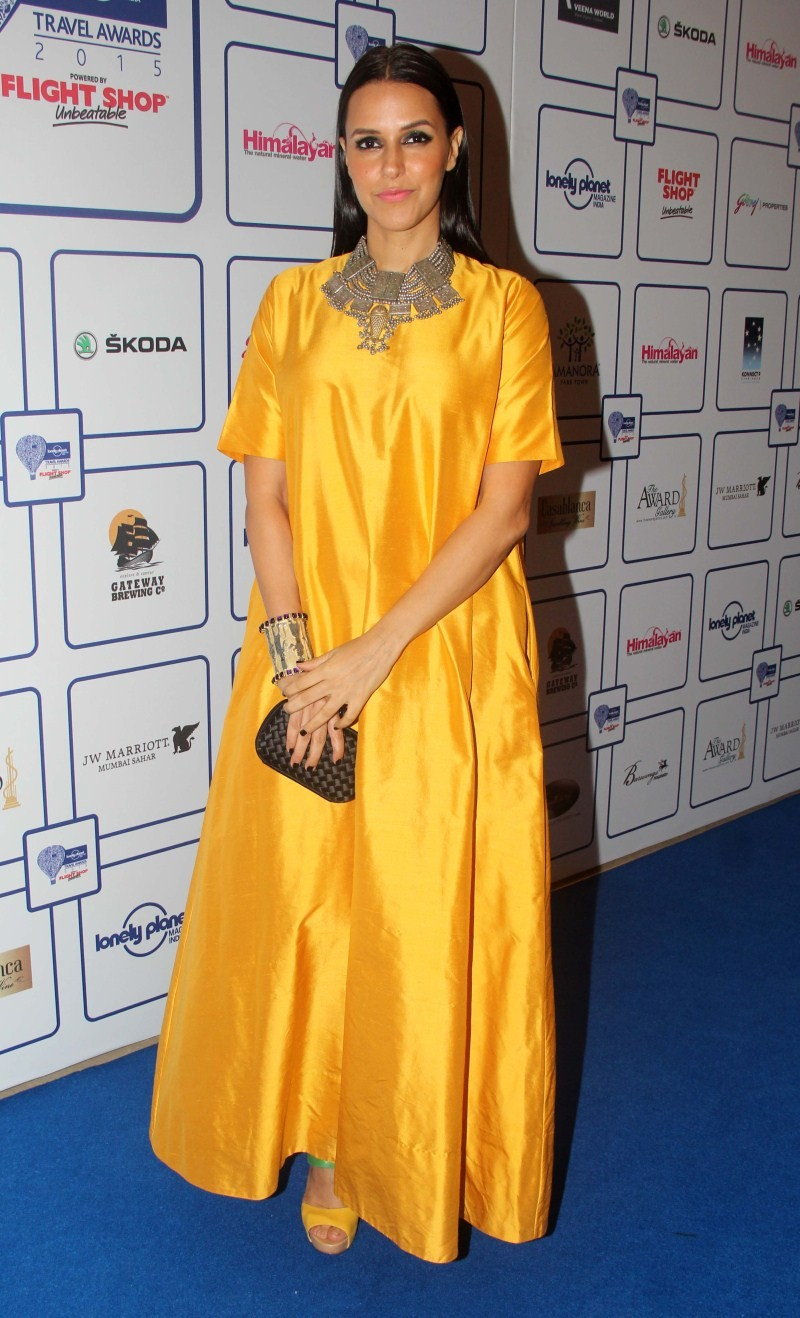 Lonely Planet Travel Awards 2015,Lonely Planet Travel Awards,Jacqueline Fernandez,actress Jacqueline Fernandez,Lonely Planet Travel Awards pics,Lonely Planet Travel Awards images,Lonely Planet Travel Awards photos,Lonely Planet Travel Awards stills