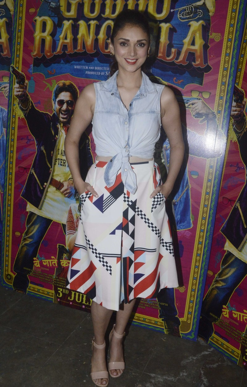 Aditi Rao Hydari,actress Aditi Rao Hydari,Aditi Rao Hydari at Guddu Rangeela Movie Promotion,Guddu Rangeela Movie Promotion,Aditi Rao Hydari pics,Aditi Rao Hydari images,Aditi Rao Hydari photos,Aditi Rao Hydari stills,Aditi Rao Hydari pictures