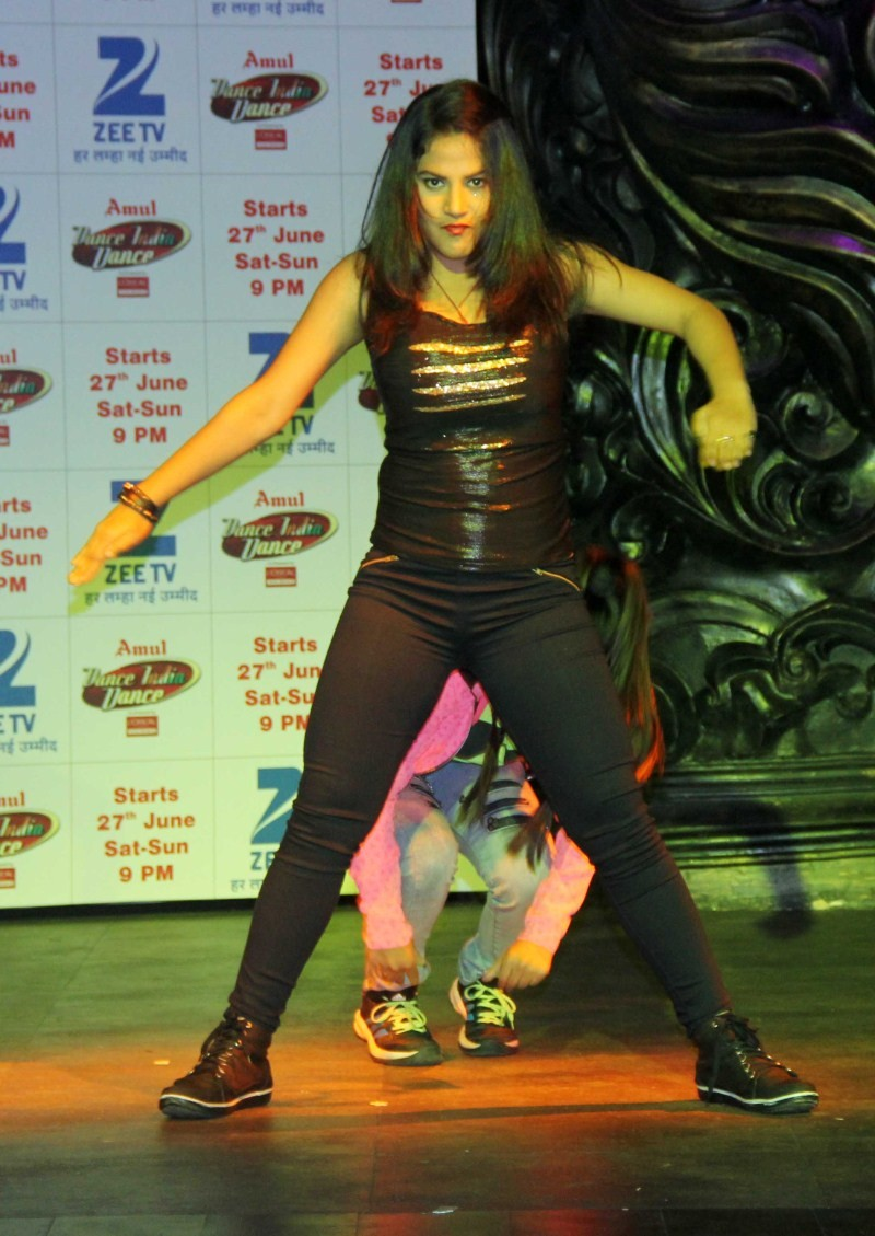 Dance India Dance,Dance India Dance Session 5,Dance India Dance Session 5 Press Conference,Dance India Dance pics,Dance India Dance images,Dance India Dance photos,Dance India Dance stills