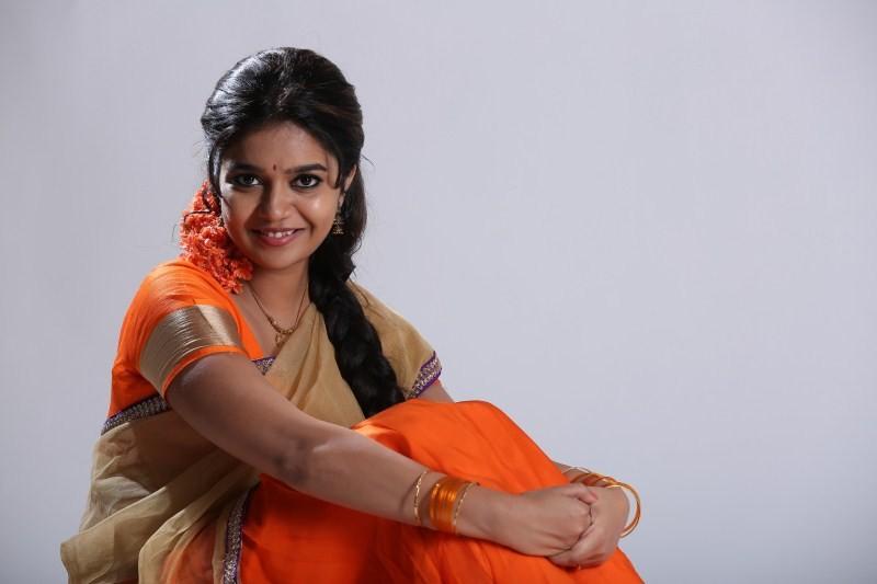 Swathi Reddy,actress Swathi Reddy,Swathi Reddy pics,Swathi Reddy images,Swathi Reddy photos,Swathi Reddy stills,Swathi Reddy pictures,Swathi Reddy Latest stills from Tripura,Swathi Reddy in Tripura movie,Tripura movie stills,Tripura movie pics