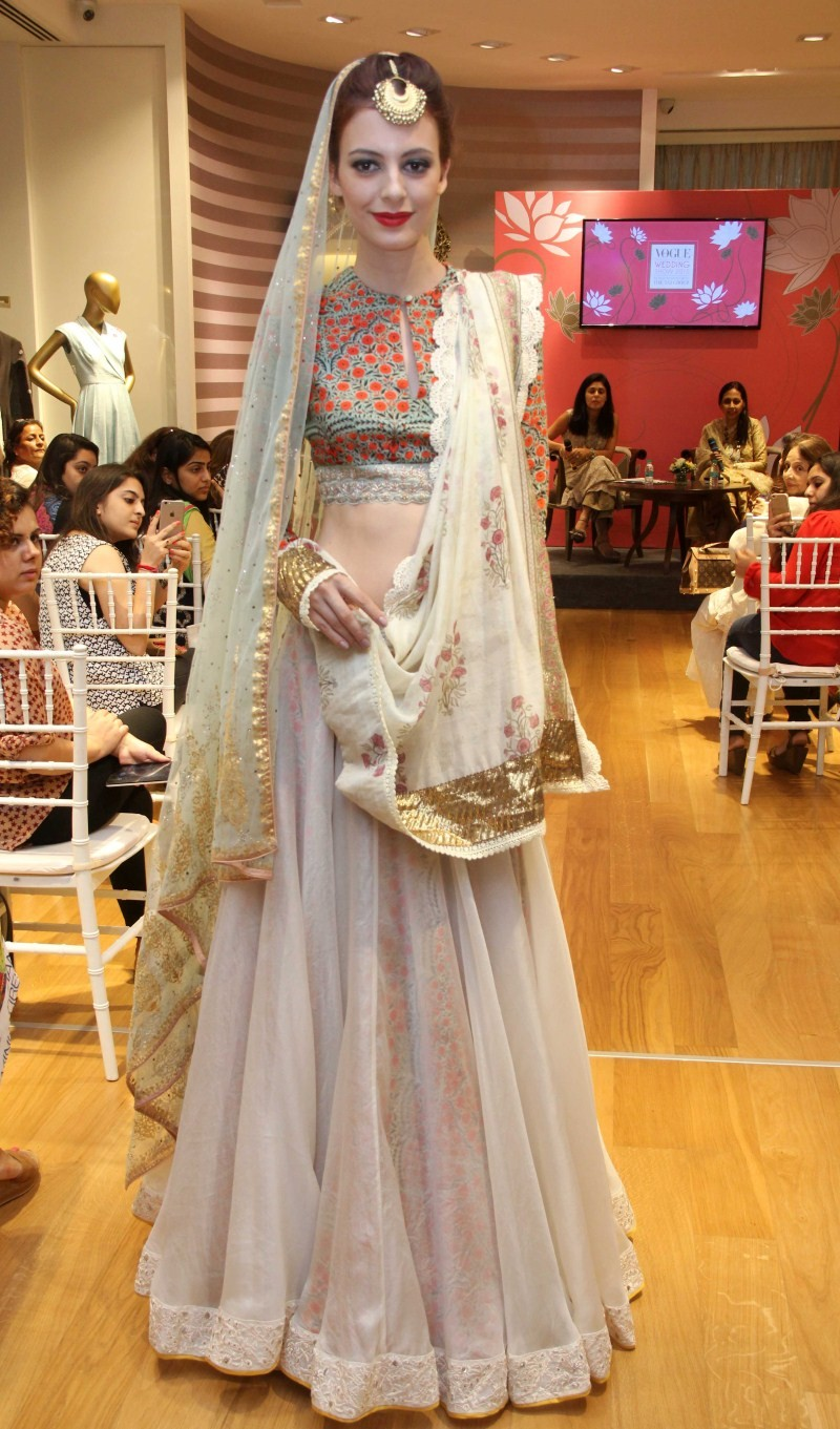 Vogue Wedding Show,Vogue Wedding Show 2015,Wedding Show 2015,Wedding Show,bridal show,fashion show,bridal collection