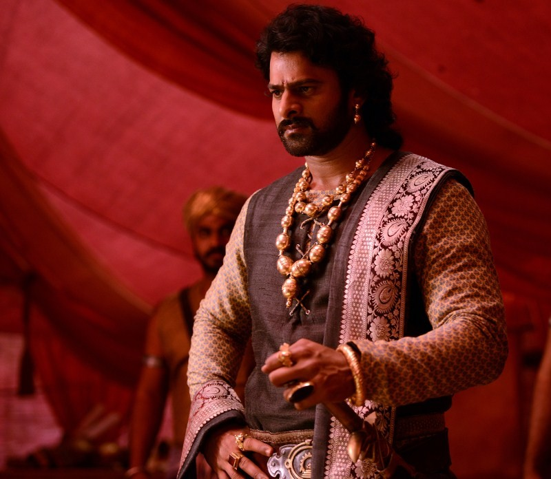 Baahubali,telugu movie Baahubali,Baahubali Movie Latest Stills,Baahubali Movie Latest pics,Baahubali Movie Latest images,Baahubali Movie Latest photos,Baahubali Movie Latest pictures,Prabhas,Rana Daggubati