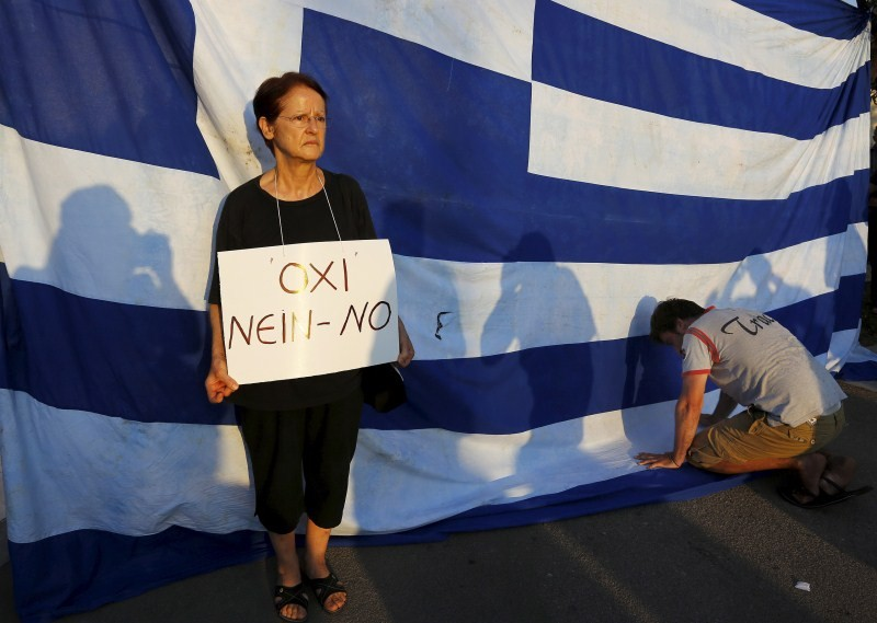 Anti-Austerity Protests in Greece,Protests in Greece,Anti-austerity protesters rally at Greek parliament,Greek parliament,Anti-austerity movement,Anti-austerity movement in Greece,Greece Austerity Protests