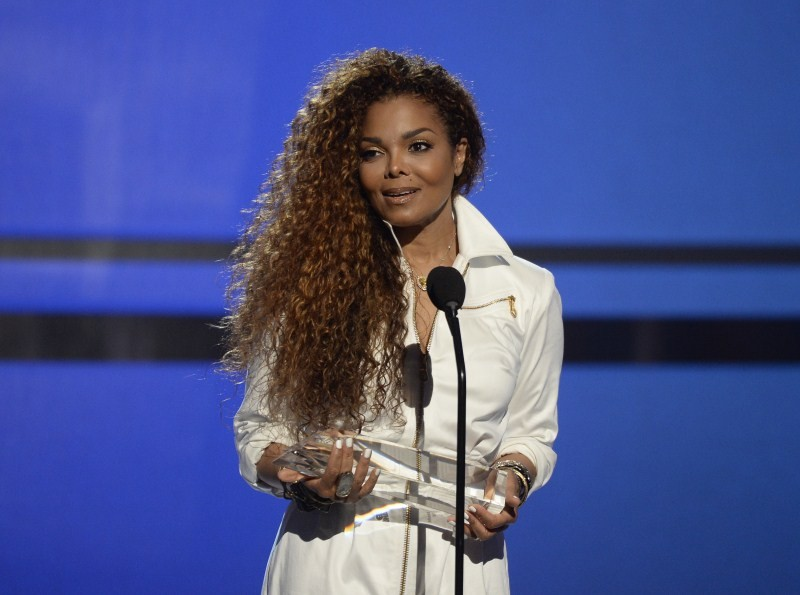 BET Awards 2015,BET Awards,BET Awards winners,BET Awards pics,BET Awards images,BET Awards photos,BET Awards stills