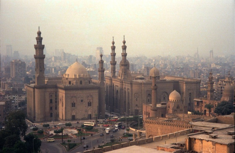 Beautiful Mosques,Beautiful Mosques Around the World,Ramadan,Ramadan special,ramzan,ramzan special,ramzan 2015,Ramadan 2015,Mosques,mosques in india,beautiful mosques of the world