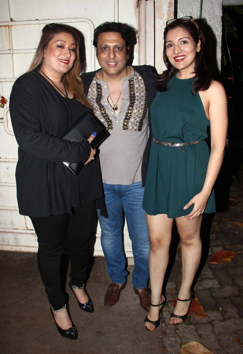 Second Hand Husband Special Screening,Second Hand Husband,bollywood movie Second Hand Husband,Second Hand Husband Special Screening pics,Second Hand Husband Special Screening images,Second Hand Husband Special Screening photos,Second Hand Husband Special