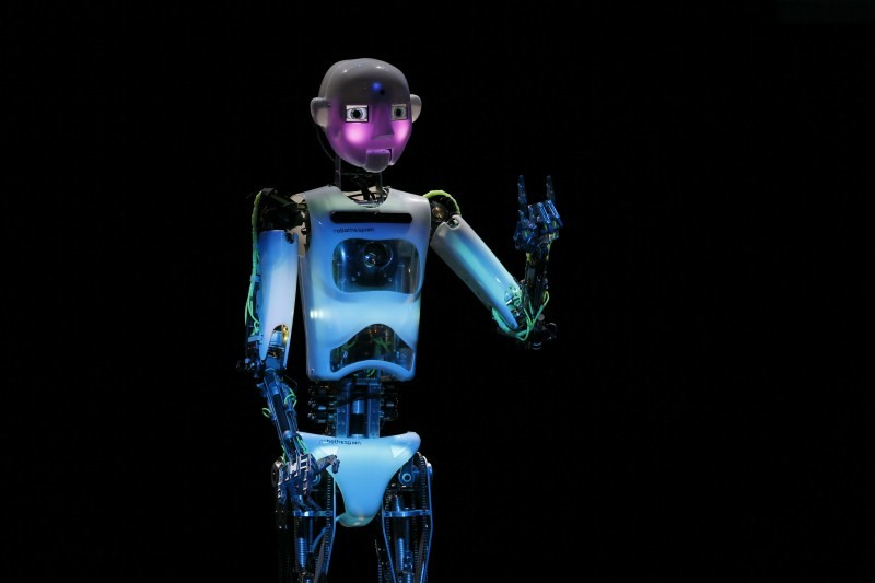 Amazing Robots around the World,Robots around the World,Amazing Robots,most amazing robots,robots in the world today,robot world wide collection,Best Robots,Robots pics,Robots images,Robots stills,Robots pictures