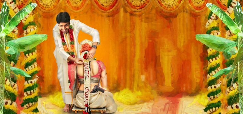 Allari Naresh-AK Entertainments Film,Allari Naresh,actor Allari Naresh,Allari Naresh new movie,AK Entertainments Film,telugu movie,telugu movie pics