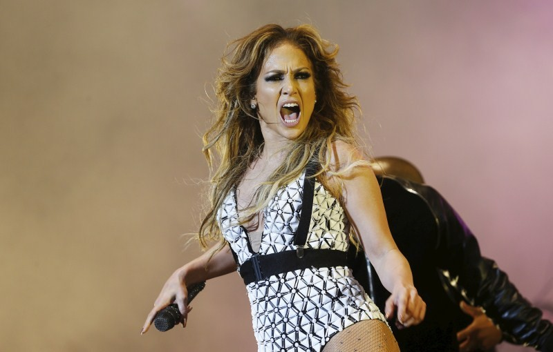 Jennifer Lopez,singer Jennifer Lopez,actress Jennifer Lopez,Jennifer Lopez pics,Jennifer Lopez images,Jennifer Lopez photos,Jennifer Lopez stills,Jennifer Lopez hot pics,Jennifer Lopez new pics,Jennifer Lopez new images,Jennifer Lopez new stills