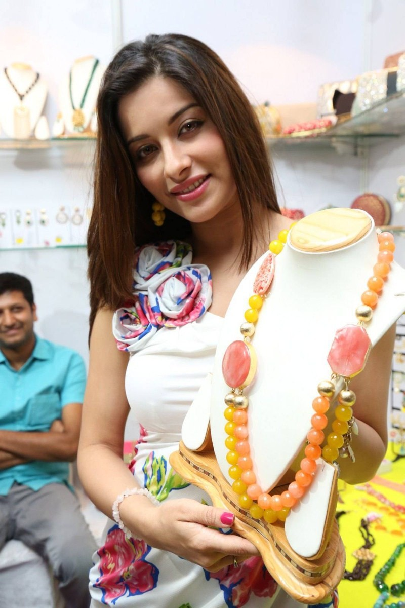 Madhurima,actress Madhurima,Madhurima Latest Photos,Madhurima Latest pics,Madhurima Latest images,Madhurima Latest pictures,Madhurima pics,Madhurima images,Madhurima photos,Madhurima stills