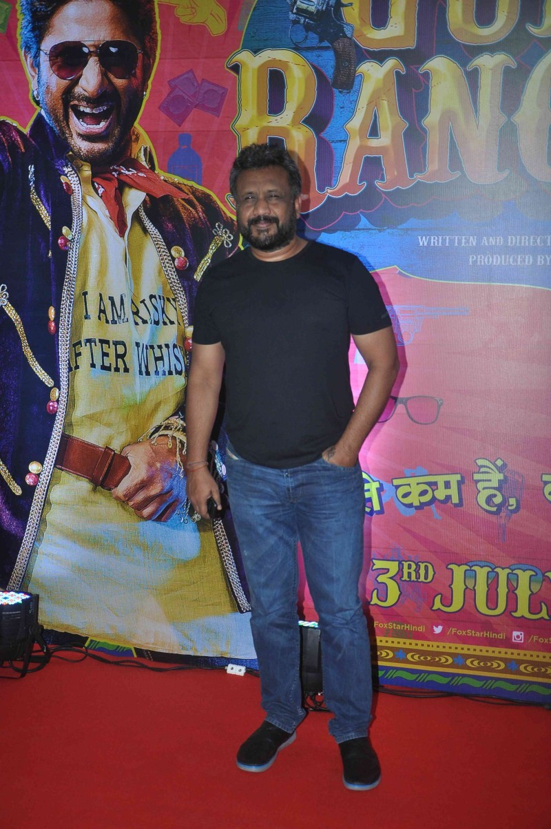 Guddu Rangeela Special Screening,Guddu Rangeela,celebs at Guddu Rangeela Special Screening,Guddu Rangeela Special Screening pics,Guddu Rangeela Special Screening images,Guddu Rangeela Special Screening photos,Guddu Rangeela Special Screening stills,Guddu