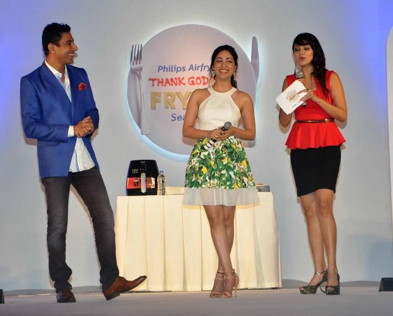 Yami Gautam,Yami Gautam launches Food and Fashion Show,Food and Fashion Show,Actress Yami Gautam,Yami Gautam pics,Yami Gautam images,Yami Gautam photos,Yami Gautam stills,Yami Gautam pictures,Yami Gautam new pics,Yami Gautam hot pics