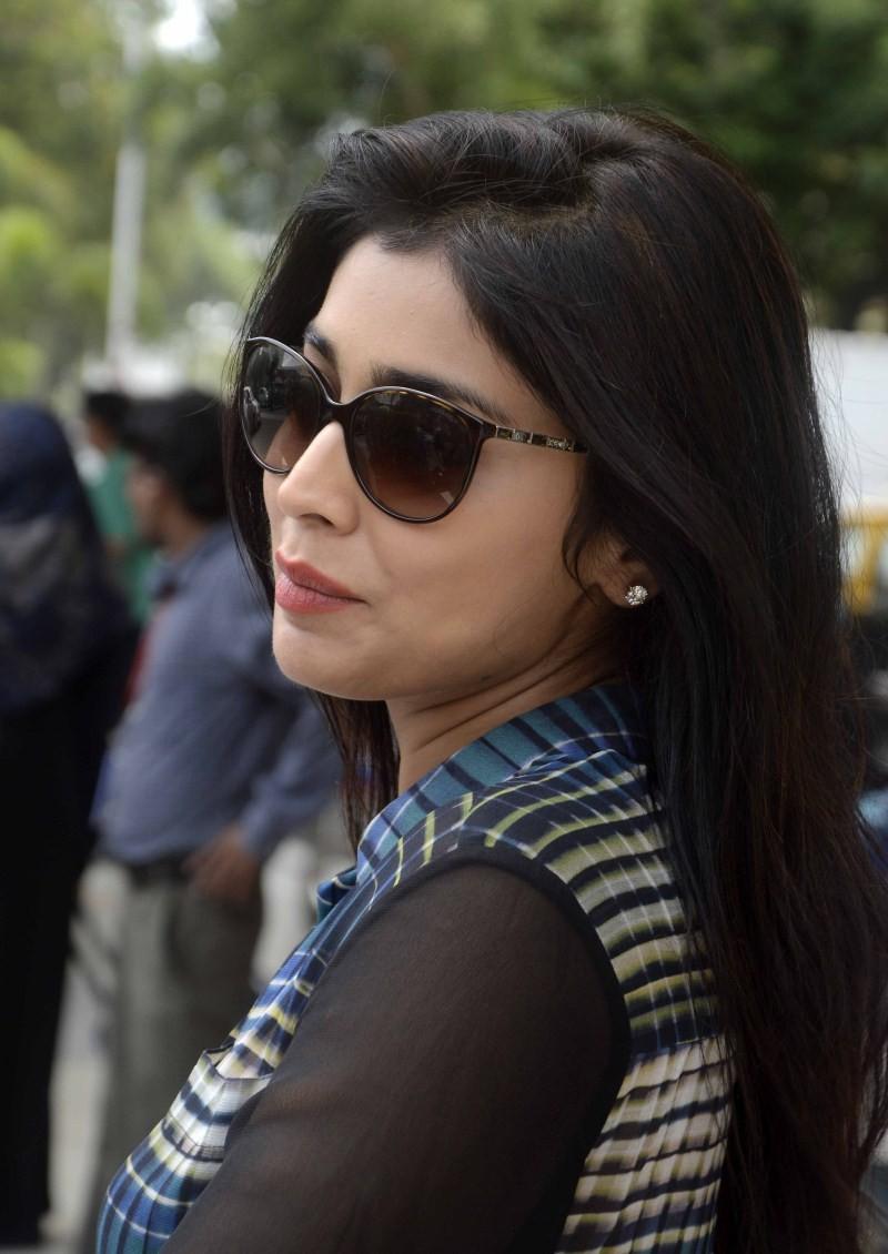 Shriya Saran,actress Shriya Saran,Shriya Saran spotted at Domestic Airport,Shriya Saran at Airport,Shriya Saran pics,Shriya Saran images,Shriya Saran photos,Shriya Saran pictures,Shriya Saran stills,Shriya Saran new pics