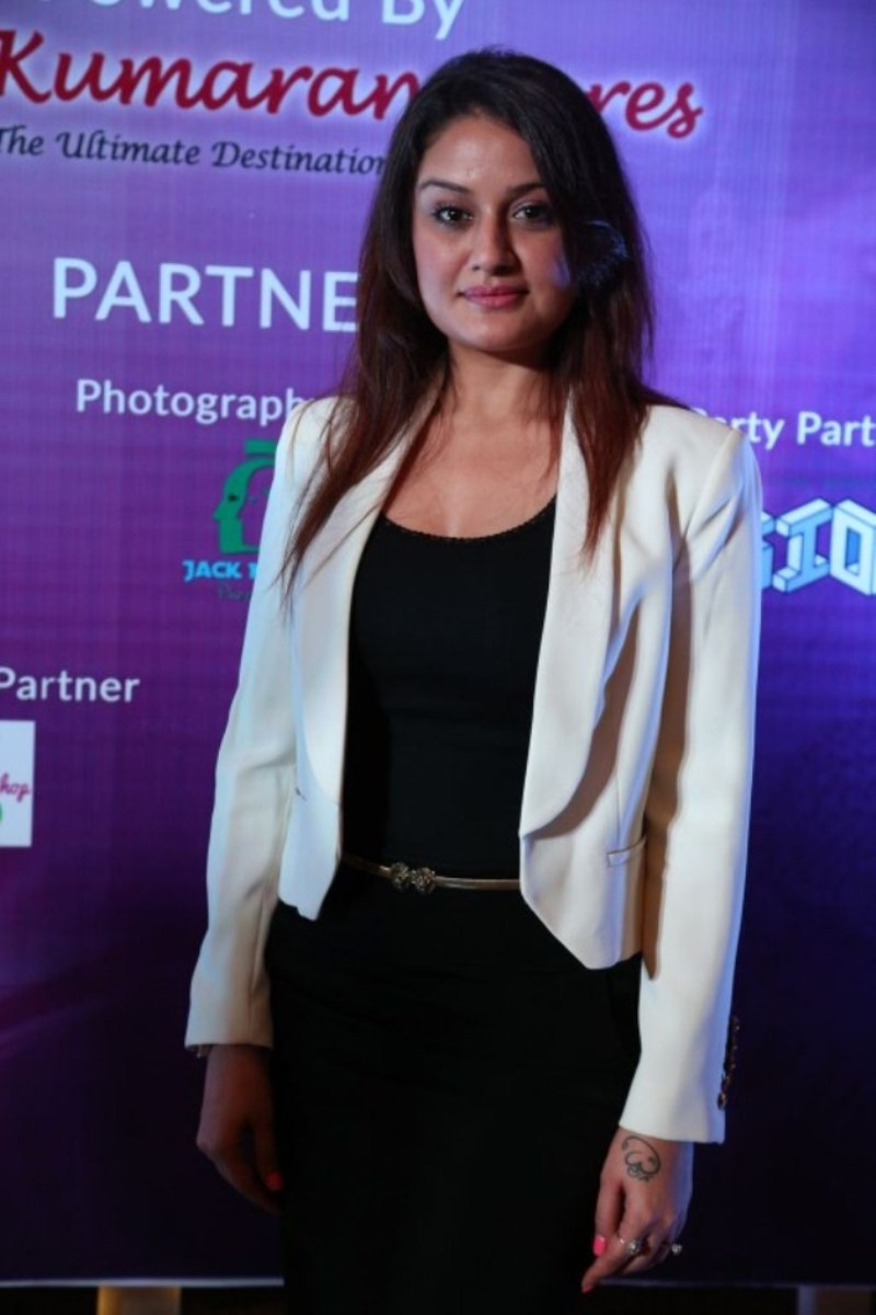 Sonia Agarwal,actress Sonia Agarwal,Sonia Agarwal at Chennai Fashion Week Press Meet,Chennai Fashion Week Press Meet,Chennai Fashion Week,Sonia Agarwal pics,Sonia Agarwal images,Sonia Agarwal photos,Sonia Agarwal stills,Sonia Agarwal pictures,Sonia Agarwa