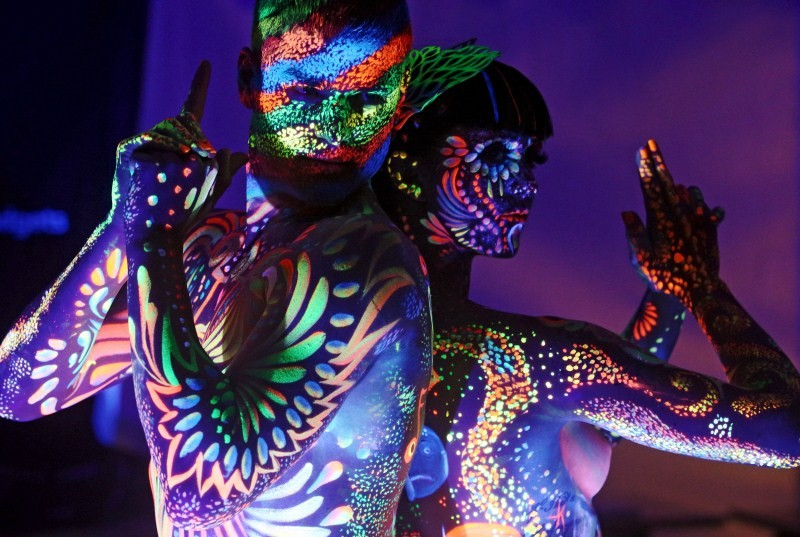 World Bodypainting Festival,World Bodypainting Festival 2015,World Bodypainting,Bodypainting Festival,world bodypainting festival gallery,world bodypainting festival pictures,world bodypainting festival pics,world bodypainting festival stills,world bodypa