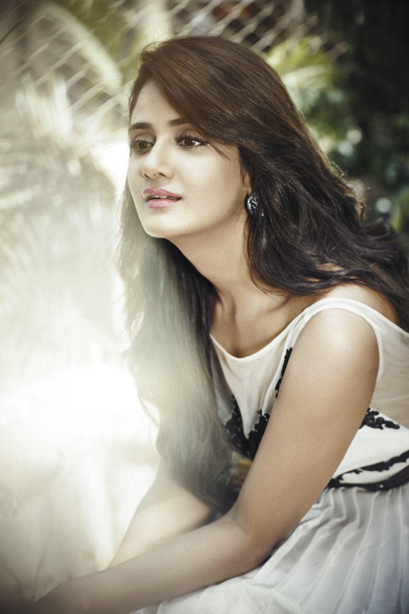 Parul Yadav,actress Parul Yadav,south indian actress Parul Yadav,Parul Yadav Latest Pics,Parul Yadav Latest images,Parul Yadav Latest photos,Parul Yadav Latest stills,Parul Yadav Latest pictures