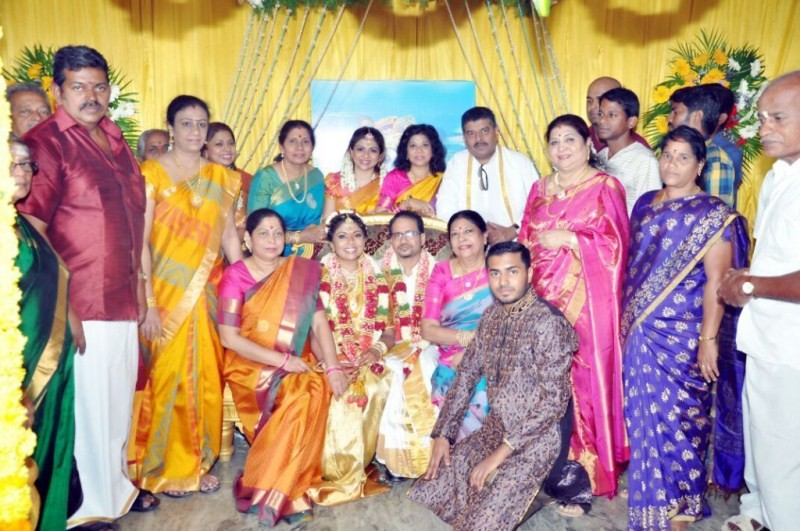Director Vasu Baskar Wedding,Director Vasu Baskar Wedding Stills,Director Vasu Baskar,Director Vasu Baskar Wedding pics,Director Vasu Baskar Wedding images,Director Vasu Baskar Wedding photos,Director Vasu Baskar Wedding pictures,Director Vasu Baskar Marr