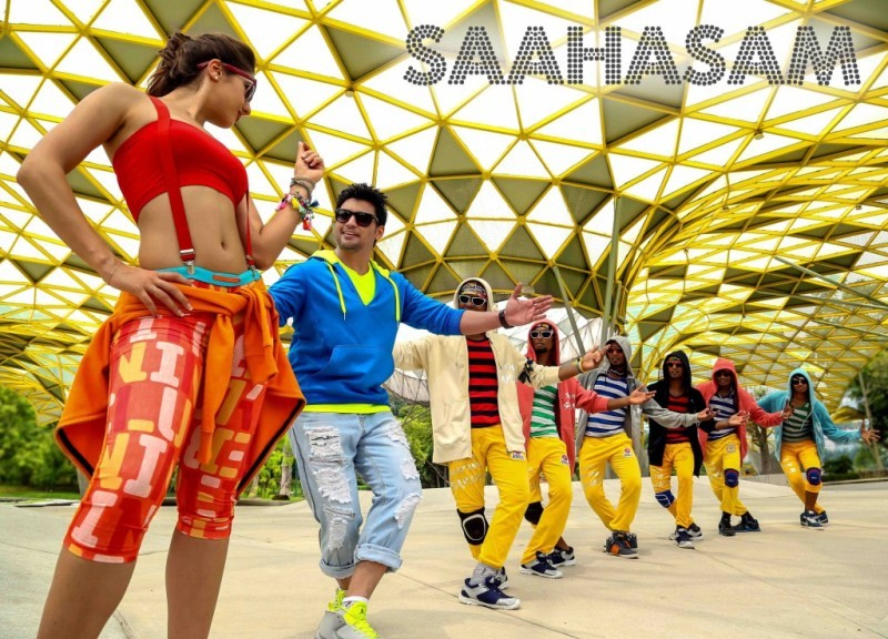 Saahasam,tamil movie Saahasam,Prashanth,actor  Prashanth,Prashanth in Saahasam,Saahasam Movie Stills,Saahasam Movie pics,Saahasam Movie images,Saahasam Movie photos,Saahasam Movie pictures