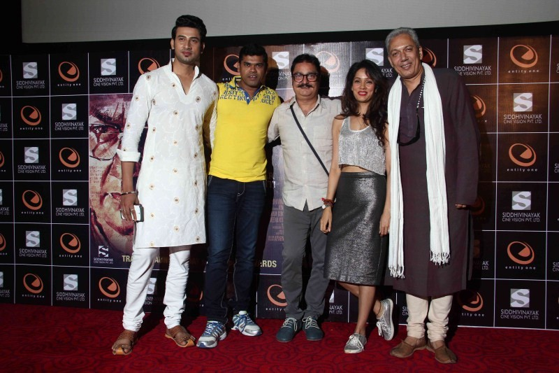 Gaur Hari Dastaan,Gaur Hari Dastaan Trailer Launch,Gaur Hari Dastaan Trailer Launch pics,Gaur Hari Dastaan Trailer Launch images,Gaur Hari Dastaan Trailer Launch photos,Gaur Hari Dastaan Trailer Launch stills,Bollywood movie Gaur Hari Dastaan