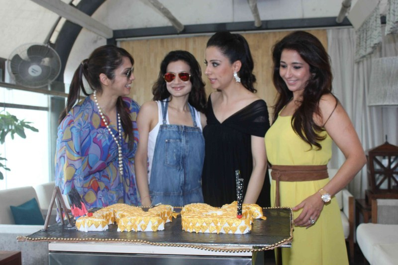 Rouble Nagi,Rouble Nagi Birthday Celebration,Rouble Nagi Birthday Celebration 2015,celebs at Rouble Nagi Birthday Celebration,Rouble Nagi Birthday Celebration pics,Rouble Nagi Birthday Celebration images,Rouble Nagi Birthday Celebration photos,Rouble Nagi