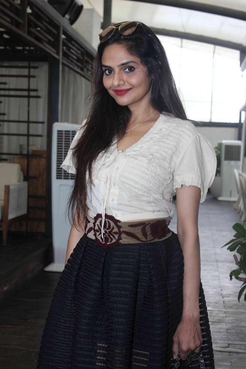 Madhoo Shah,Madhoo,actress Madhoo Shah,Madhoo Shah at Rouble Nagi Birthday Celebration,Rouble Nagi Birthday Celebration,Madhoo Shah latest pics,Madhoo Shah latest images,Madhoo Shah latest photos,Madhoo Shah latest stills,Madhoo Shah latest pictures