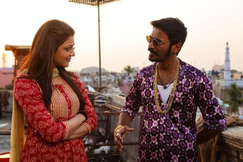 Maari,tamil movie Maari,Dhanush and Kajal Aggarwal,Dhanush,Kajal Aggarwal,Maari Movie stills,Maari Movie pics,Maari Movie images,Maari Movie photos,Maari Movie pictures