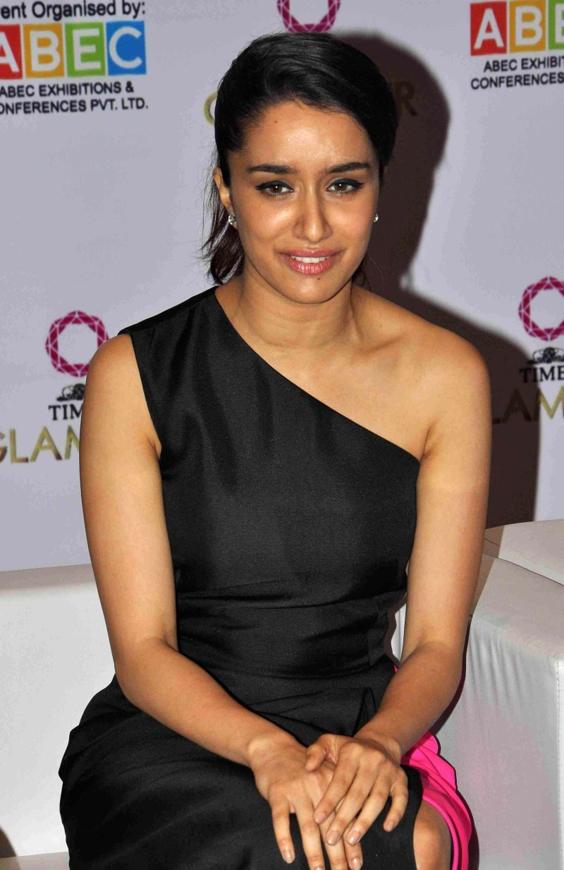 shraddha kapoor latest images - photos,images,gallery - 21561