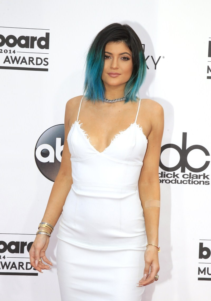 Kylie Jenner,actress Kylie Jenner Latest Pics,television personality Kylie Jenner,Kylie Jenner Latest Pics,Kylie Jenner Latest images,Kylie Jenner Latest photos,Kylie Jenner Latest stills,Kylie Jenner Latest pictures