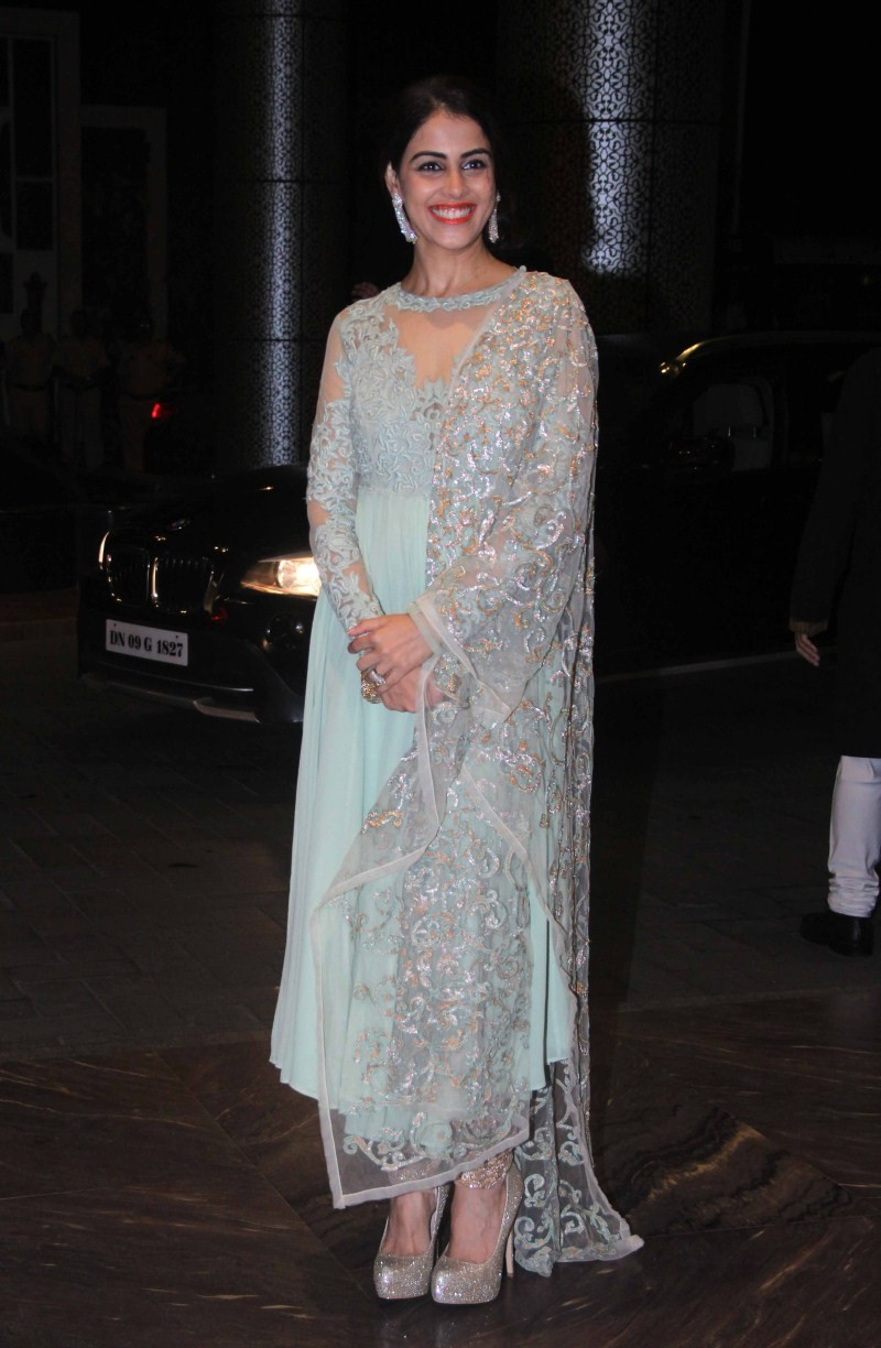 Genelia D'Souza at Shahid Kapoor Wedding Reception,Genelia D'Souza,actress Genelia D'Souza,Shahid Kapoor Wedding Reception,Shahid Kapoor Wedding Reception pics,Shahid Kapoor Wedding Reception images,Shahid Kapoor Wedding Reception photos,Shahid Kapoor Wed