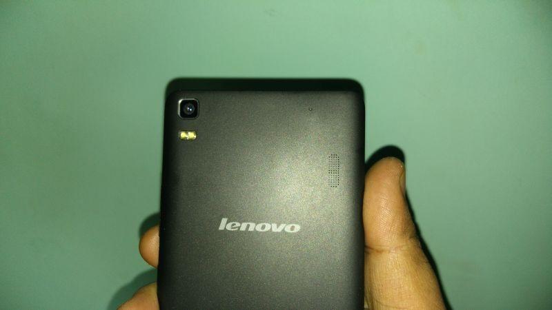 Lenovo K3 Note,Lenovo K3 Note Specs,lenovo K3 Note Review,Lenovo K3 Note Camera Review,Lenovo K3 Note Image Samples,Lenovo K3 Note Sample Images