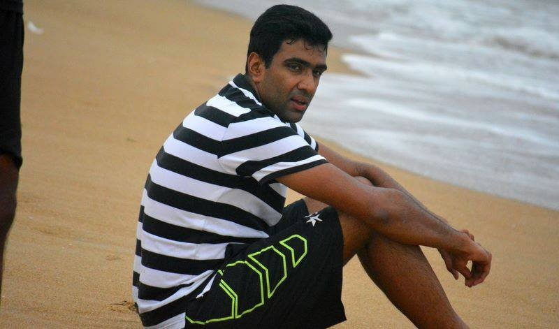Ravichandran Ashwin,Ashwin,Ravichandran Ashwin Latest Pictures,Ravichandran Ashwin Latest images,Ravichandran Ashwin Latest photos,Ravichandran Ashwin Latest stills,Ashwin Latest Pictures,Ashwin Latest images,Ashwin Latest photos,Ashwin Latest stills