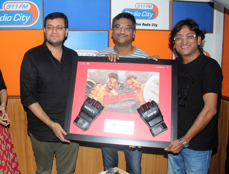 Brothers Music Launch,Brothers audio Launch,Brothers Music Launch at Radio City,Brothers Music Launch pics,Brothers Music Launch images,Brothers Music Launch photos,Brothers Music Launch stills,Brothers Music Launch pictures