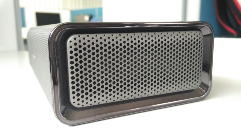 Creative Sound Blaster ROAR,Creative News,Creative Sound Blaster ROAR Price in India,Creative Sound Blaster ROAR Features,Creative Sound Blaster ROAR Specification,Bluetooth speaker,Bose SoundLink Mini,Creative Sound Blaster ROAR vs Bose SoundLink Mini