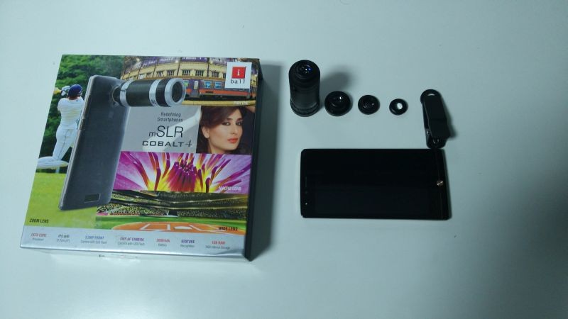 IBall mSLR Cobalt 4 camera Review,phone camera review,iBall mSLR Cobalt 4 Price in India,iBall mSLR Cobalt 4 camera,iBall mSLR Cobalt 4 Images,iBall mSLR Cobalt 4 Sample Images,iBall mSLR Cobalt 4 Image Samples