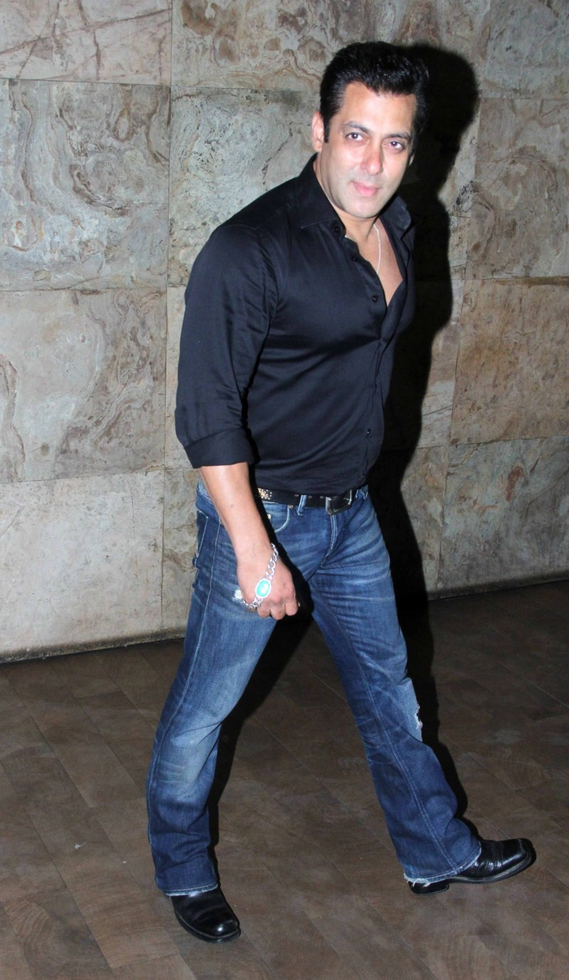 Bajrangi Bhaijaan Special Screening,Bajrangi Bhaijaan Special Screening at Lightbox,Bajrangi Bhaijaan,salman khan,salman khan in Bajrangi Bhaijaan,Bajrangi Bhaijaan Special Screening pics,Bajrangi Bhaijaan Special Screening images,Bajrangi Bhaijaan Specia