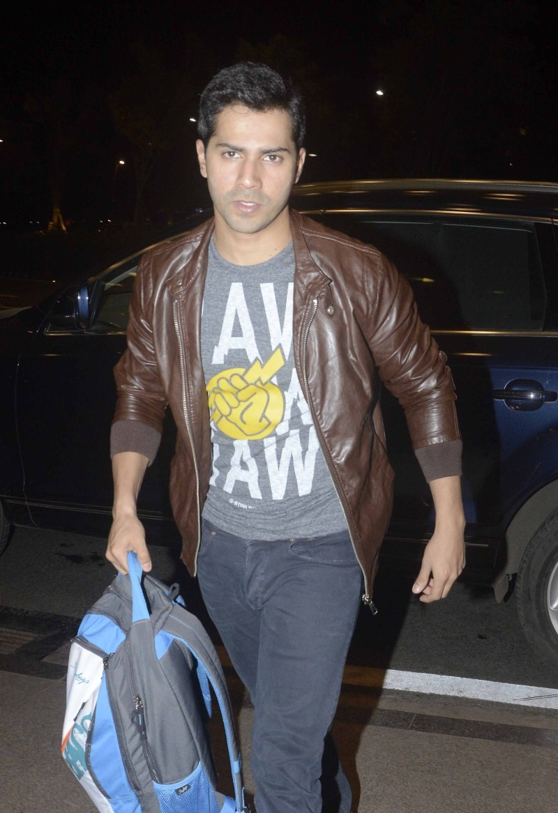 Varun Dhawan,actor Varun Dhawan,Varun Dhawan Latest Pics,Varun Dhawan Latest images,Varun Dhawan Latest photos,Varun Dhawan Latest pictures,Varun Dhawan Latest stills