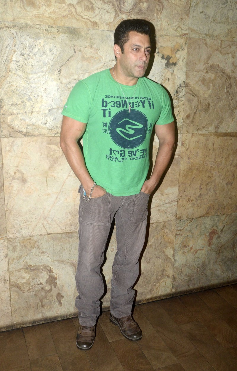Salman Khan,actor Salman Khan,Salman Khan Latest Pics,Salman Khan Latest images,Salman Khan Latest photos,Salman Khan Latest pictures