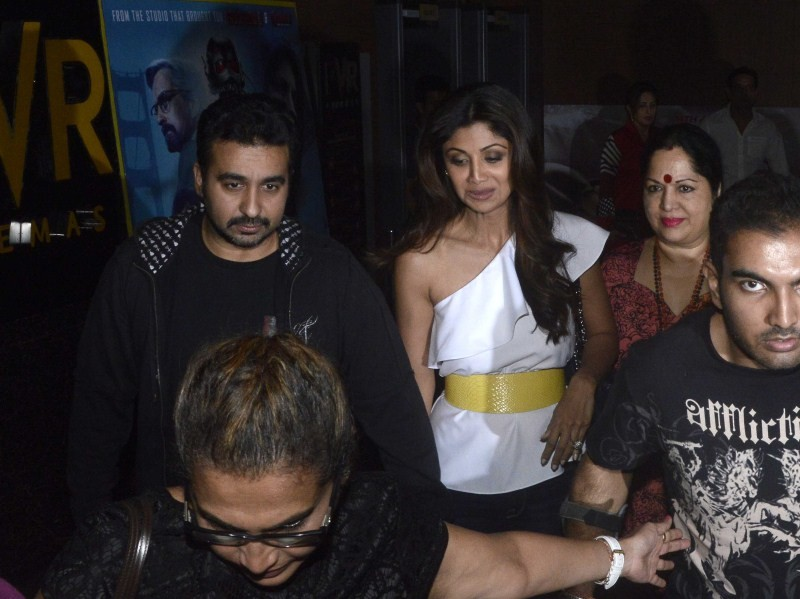 Shilpa Shetty,actress Shilpa Shetty,Shilpa Shetty at Bajrangi Bhaijaan Special Screening,Bajrangi Bhaijaan Special Screening,Bajrangi Bhaijaan,Shilpa Shetty latest pics,Shilpa Shetty latest images,Shilpa Shetty latest photos,Shilpa Shetty latest stills,Sh