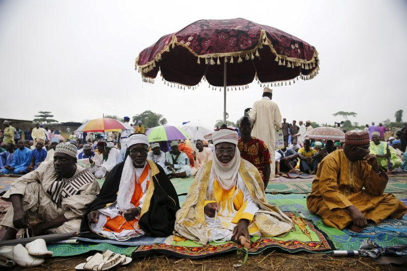 Eid Al-Fitr celebration,Eid Al-Fitr,eid al-fitr celebration photos,Eid al-Fitr 2015,Eid Al-Fitr celebration pics,Eid Al-Fitr celebration images,Eid Al-Fitr celebration photos,Eid Al-Fitr celebration stills,Eid Al-Fitr celebration picstures,ramadan celebra